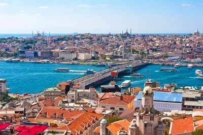 Die Türkei und der Nahe Osten im Fokus nuklearstrategischer Bemühungen und nuklearer Abrüstung