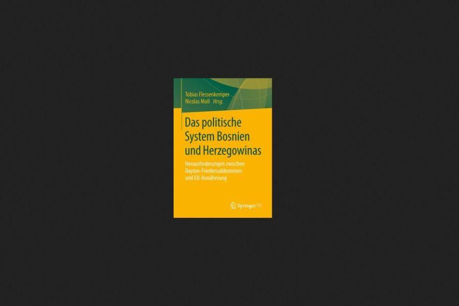 Parlamentarismus und politische Parteien in BiH