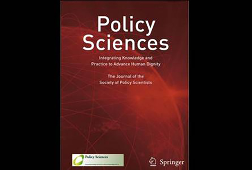 Beyond evidence versus truthiness: toward a symmetrical approach to knowledge and ignorance in policy studies
