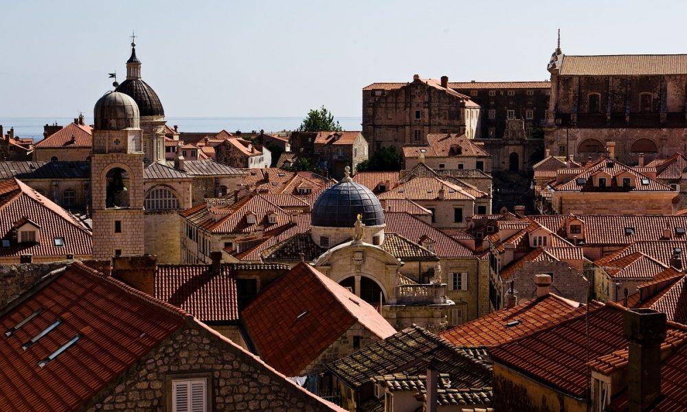 EU-Erweiterung am Westbalkan: Aus Fehlern lernen