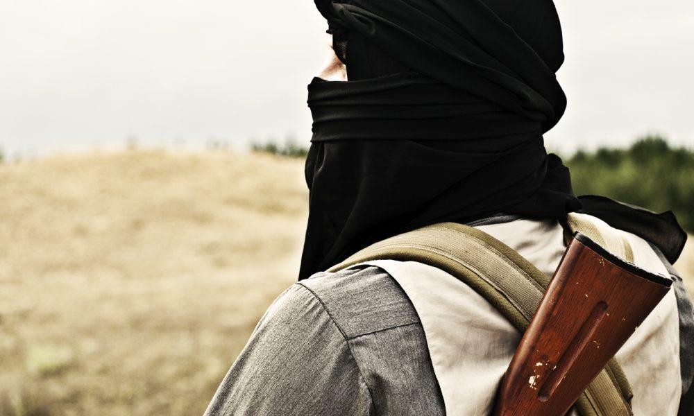 Foreign Fighters – Prävention und Deradikalisierung