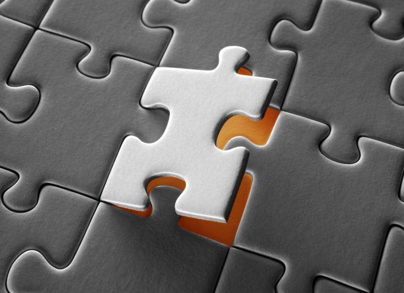 Kooperative Sicherheit – eine Bestandsaufnahme