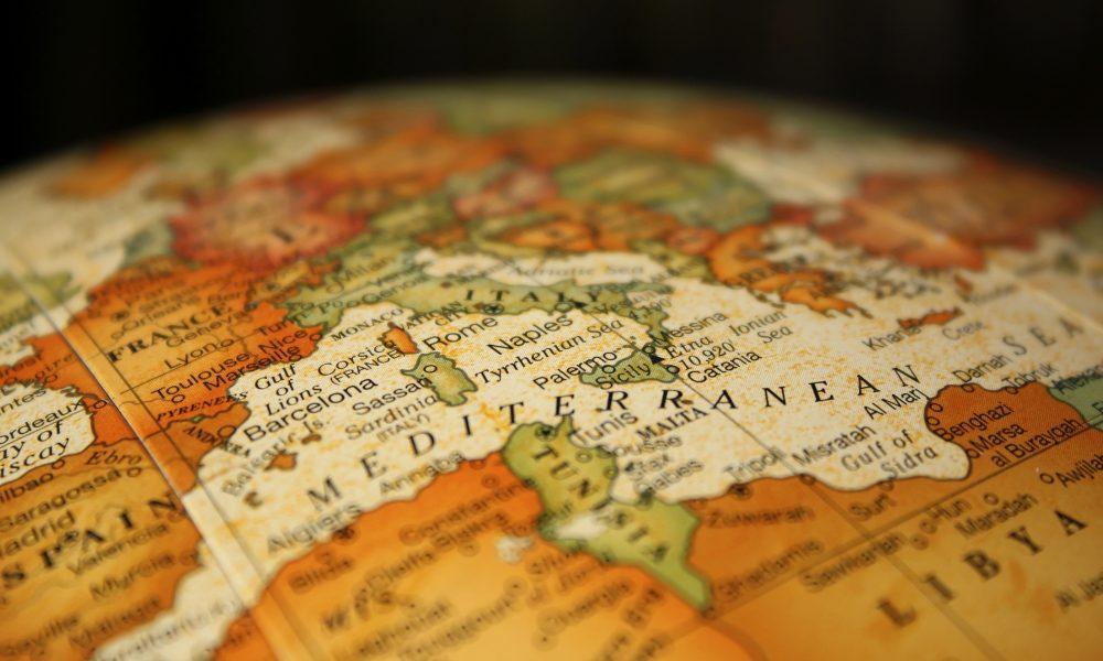 Europas Beziehungen mit Ägypten und Tunesien – Handlungsoptionen für die europäische Politik