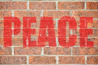 Ein Anstoß zum Frieden? Der Friedensnobelpreis und der fragile kolumbianische Friedensprozess
