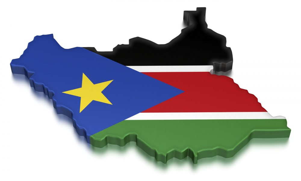 """Ein Schritt weiter in die Sackgasse? Kritische Anmerkungen zum """"finalen"""" Friedensabkommen für den Südsudan"""