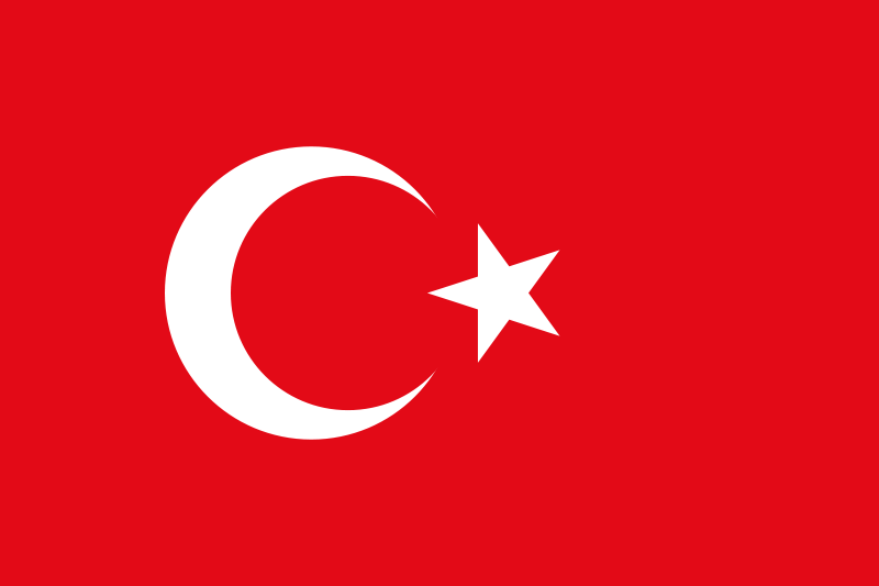 Zur Zukunft der türkischen Außen- und Sicherheitspolitik