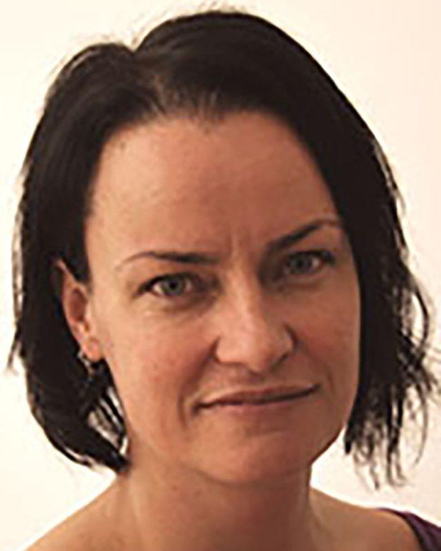 Portrait: