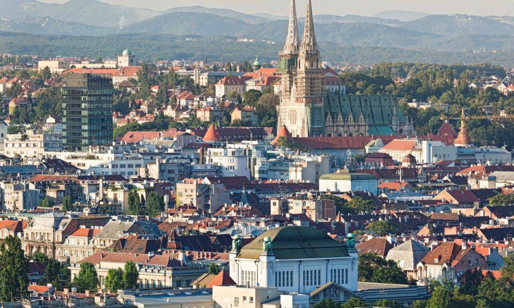 Kroatiens Beitritt zur EU: Erwartungen, Euroskeptizismus und regionale Implikationen