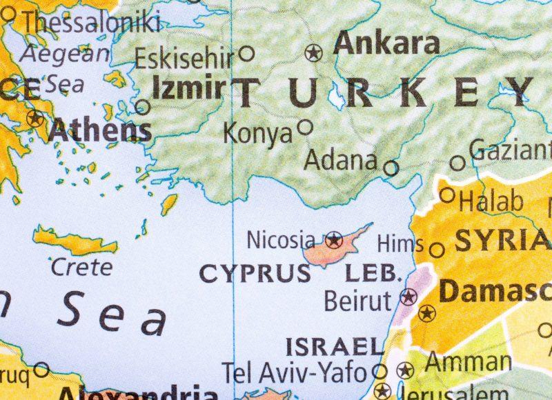 Zypernverhandlungen Reloaded: Eine gemeinsame Erklärung – eine gemeinsame Zukunft?